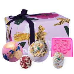 Wild at Heart Coffret Cadeau