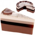 Savon Cake Chocolate Heaven 160G
