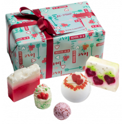 Be Mine coffret Cadeau