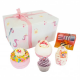 Sprinkle of Magic coffret Cadeau