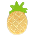 Pineapple Crown Savon 150 g