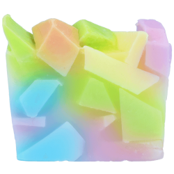 Savon Powdered Pastels